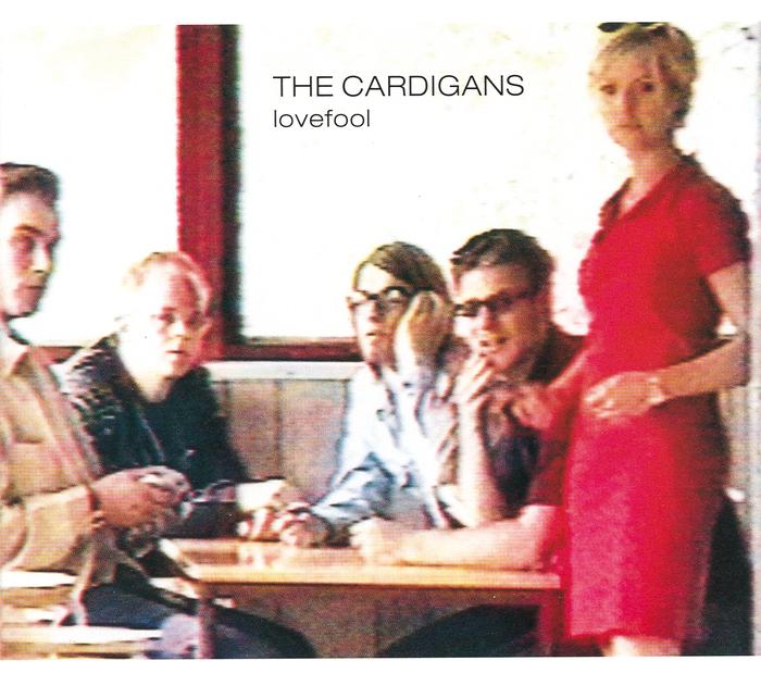 Cardigans lovefool mp3 скачать бесплатно