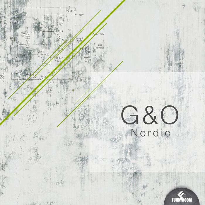 G&O - Nordic