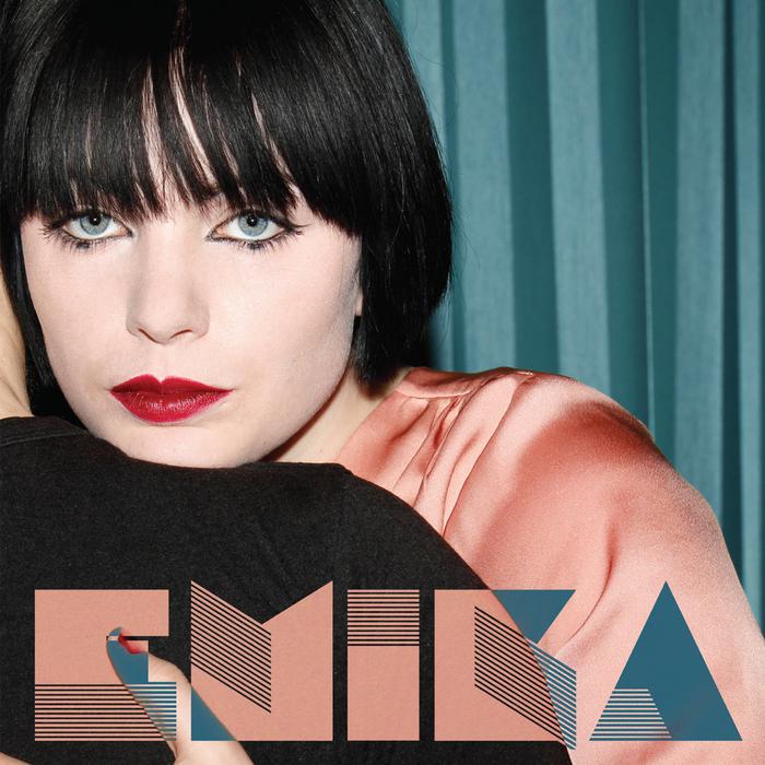 EMIKA - Emika
