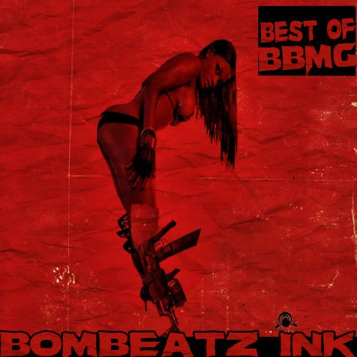 VARIOUS - Best Of BBMG
