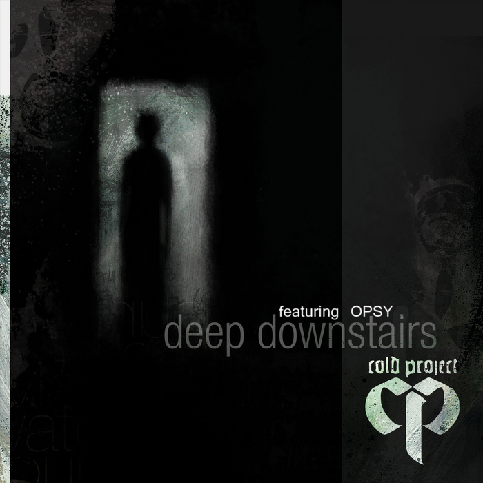 COLD PROJECT - Deep Downstairs