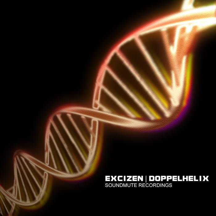 EXCIZEN - Doppelhelix