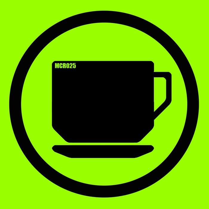 VARIOUS - Coffee Break Vol 2