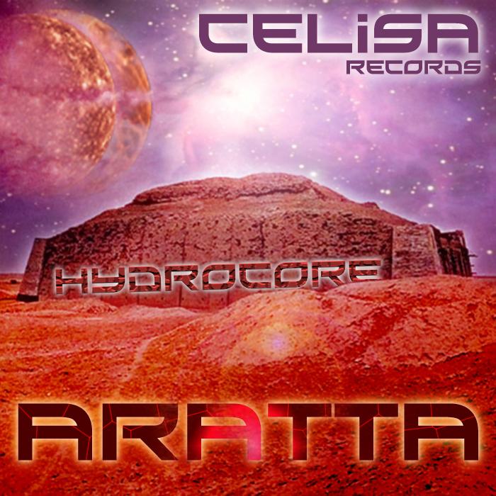 HYDROCORE - Aratta