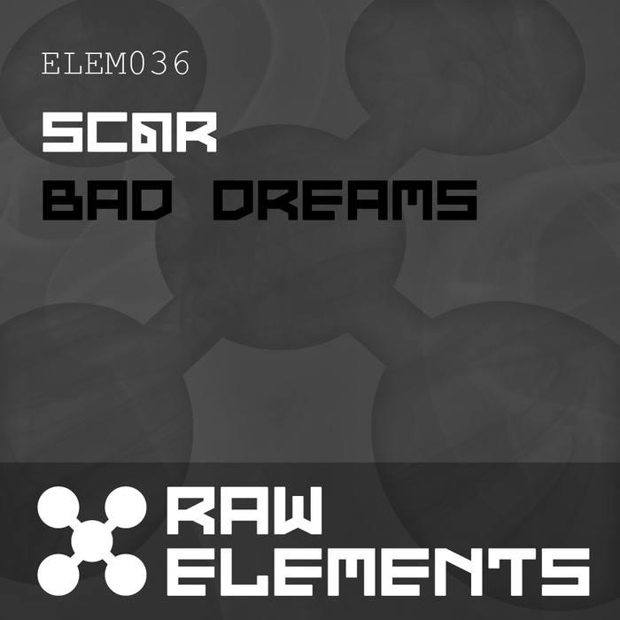 SCAR - Bad Dreams