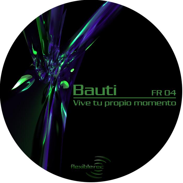BAUTI - Vive Tu Propio Momento