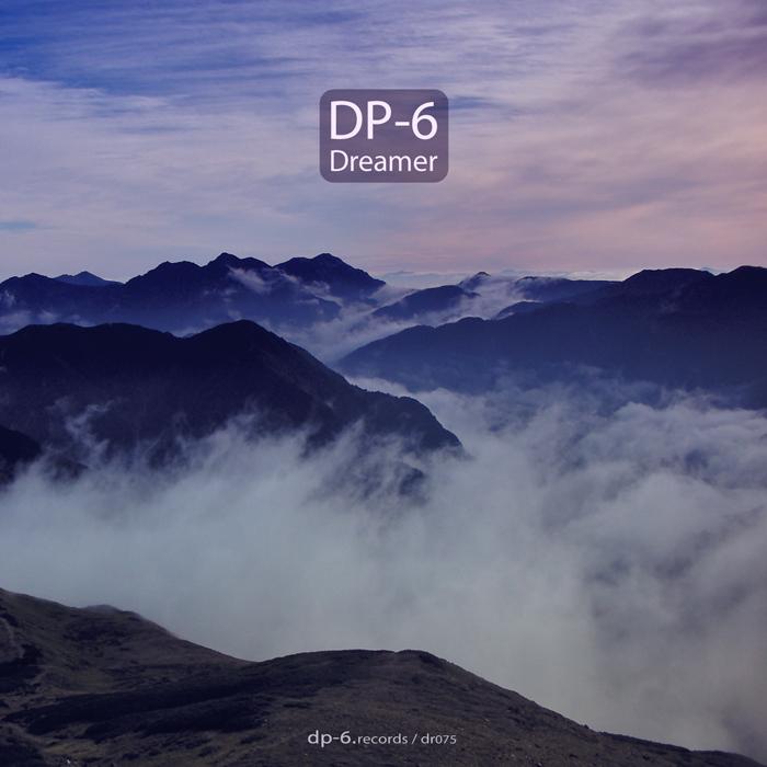 DP-6 - Dreamer