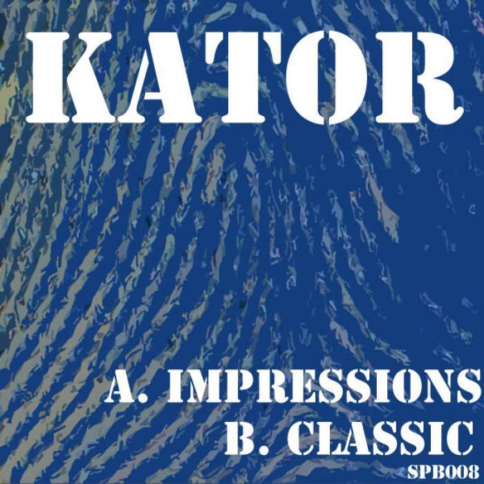 KATOR - Impressions