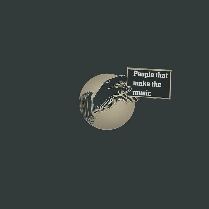 MATOS, Eddie - Hypnotized (remix EP 2)