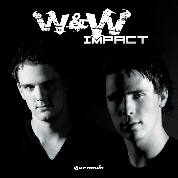 W&W - Impact