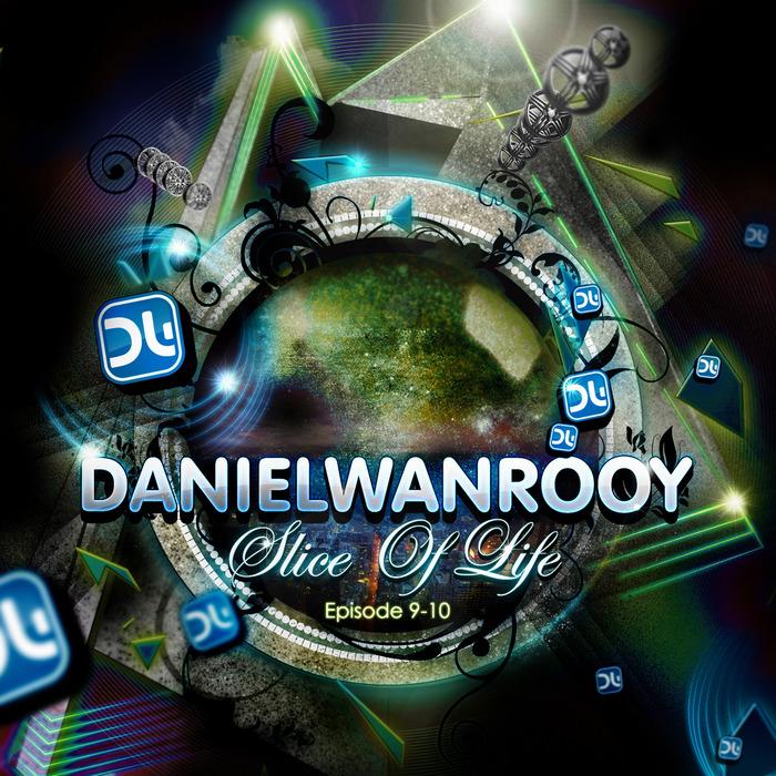 WANROOY, Daniel with RENE HAVELAAR - Slice Of Life