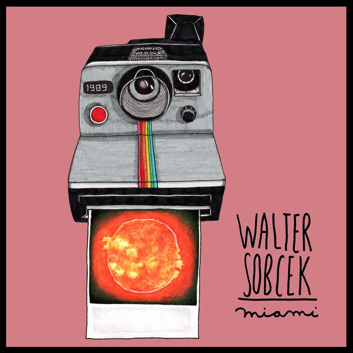 SOBCEK, Walter - Miami