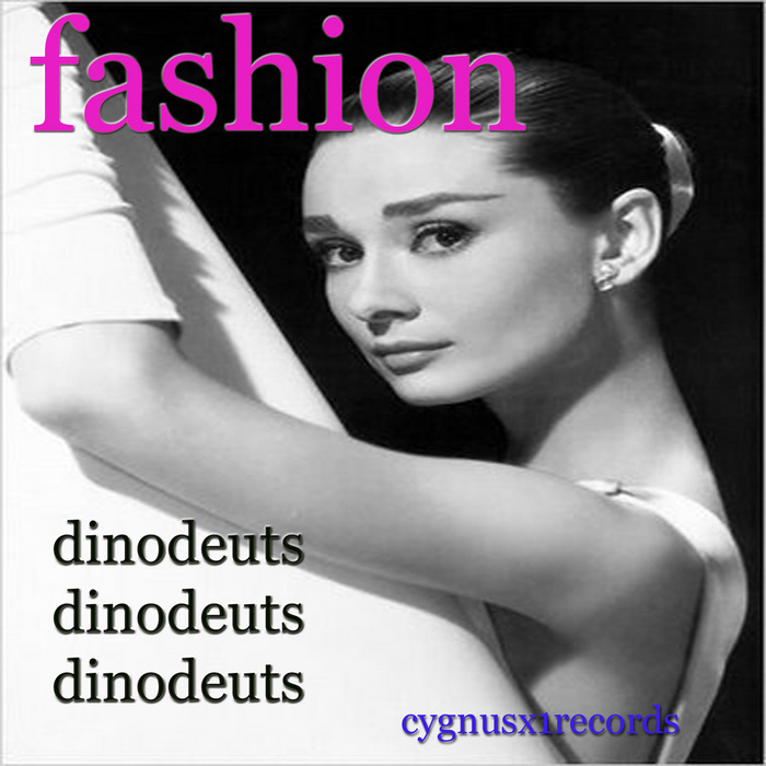 DINODEUTS - Fashion