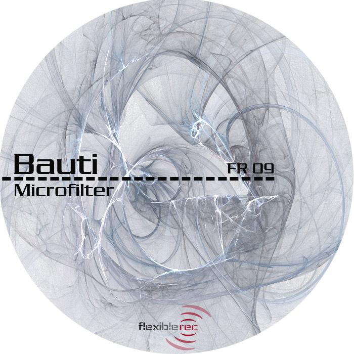 BAUTI - Microfilter