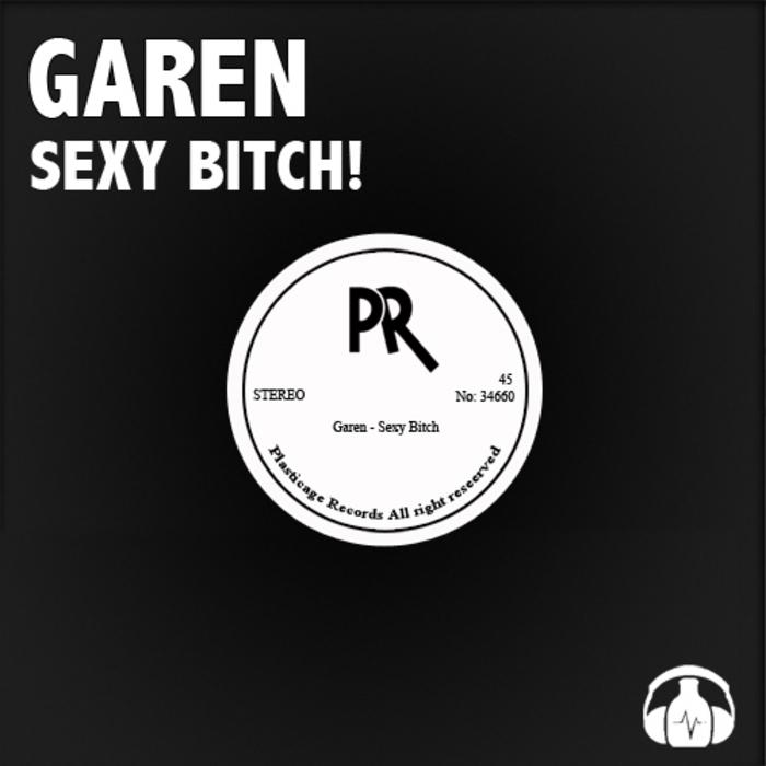 lyrics-for-sexy-bitch-lavigne-cunt