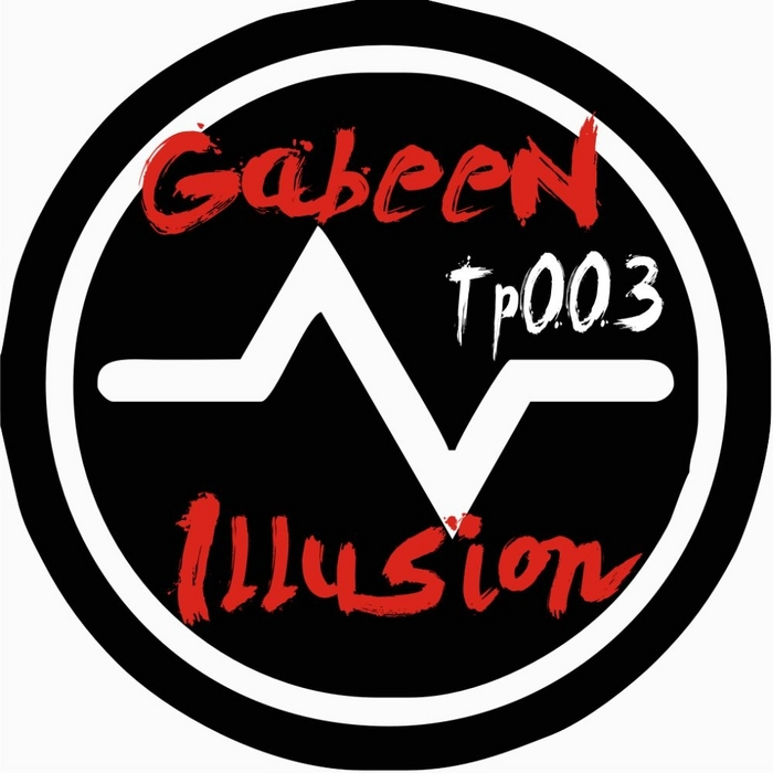 GABEEN - Illusion