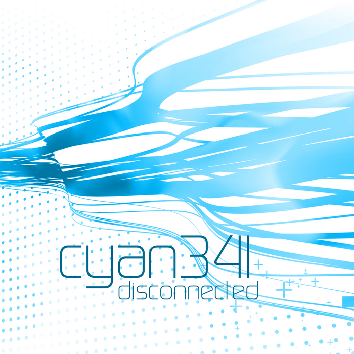 CYAN341 - Disconnected