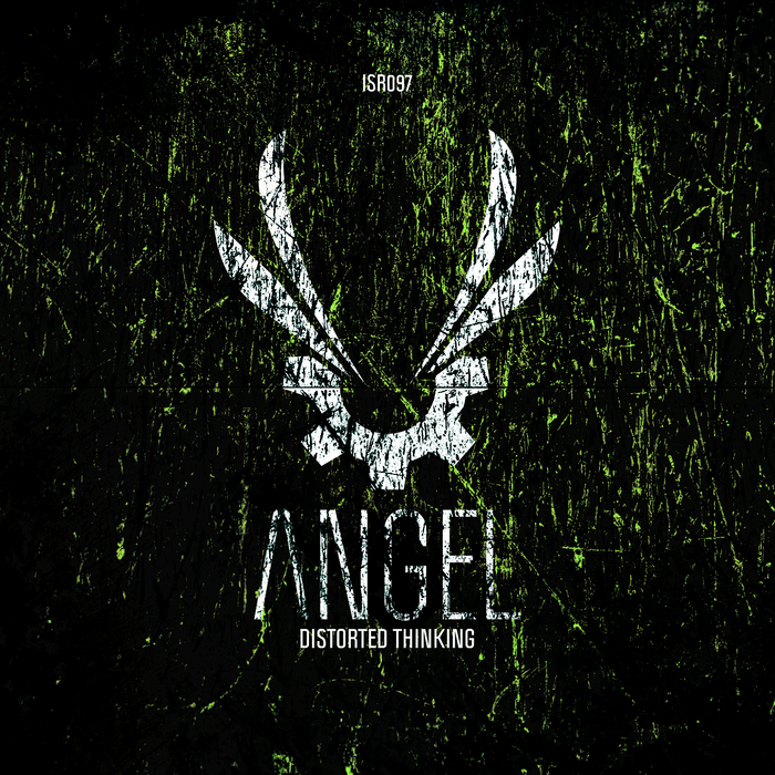 ANGEL - Distorted Thinking