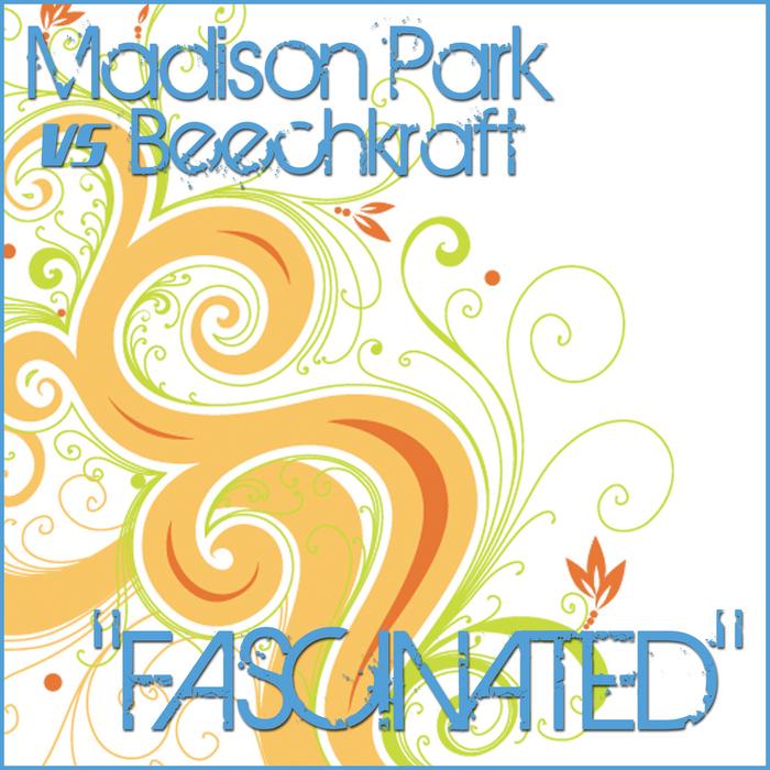 MADISON PARK vs BEECHKRAFT - Fascinated