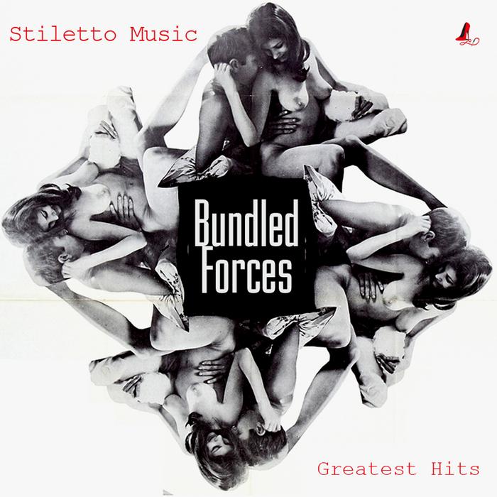 greatest hits ga bundle - 700×700