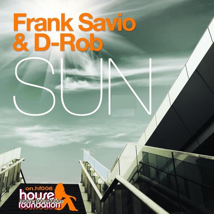 SAVIO, Frank/D ROB - Sun