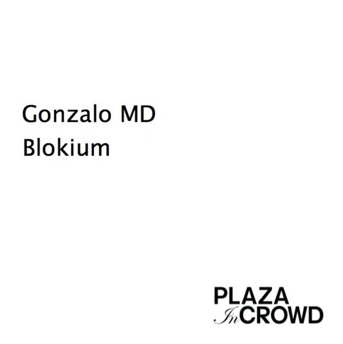 GONZALO MD - Blokium