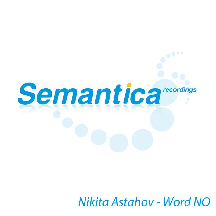 2ND ACT - Solomon