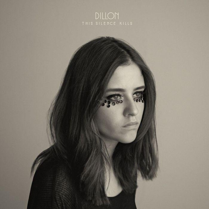 DILLON - This Silence Kills