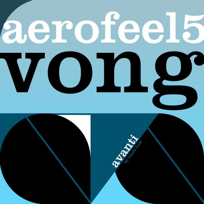 AEROFEEL5 - Vong