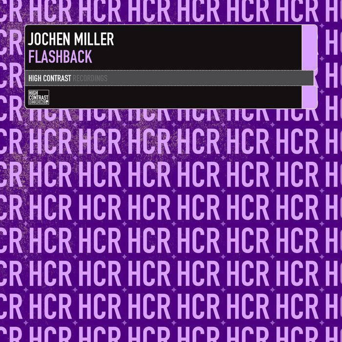 MILLER, Jochen - Flashback