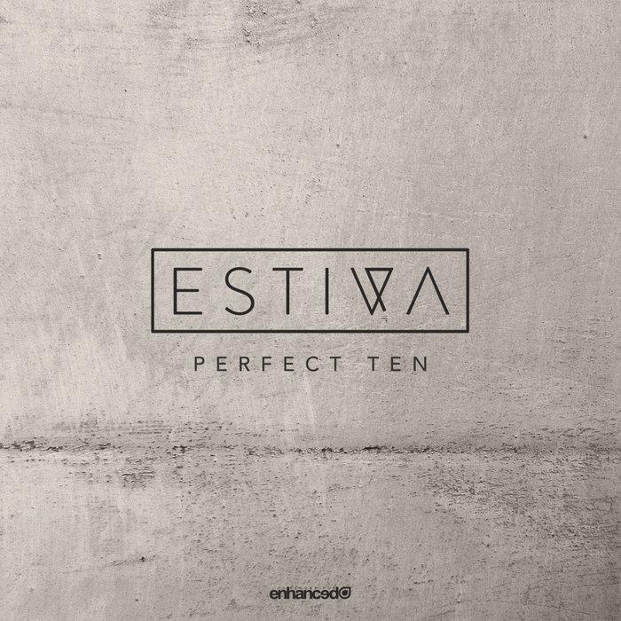 ESTIVA - Perfect Ten