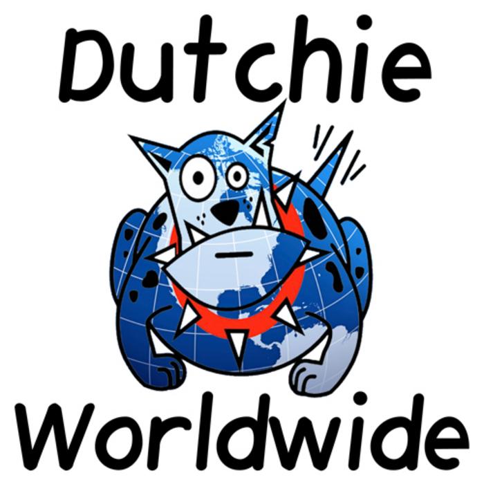 BUSH II BUSH/K LOVESKI/DJ MISHAKOV/JOESKI/RONI BE - Dutchie Worldwide