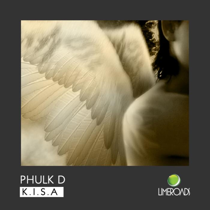 PHULK D - KISA