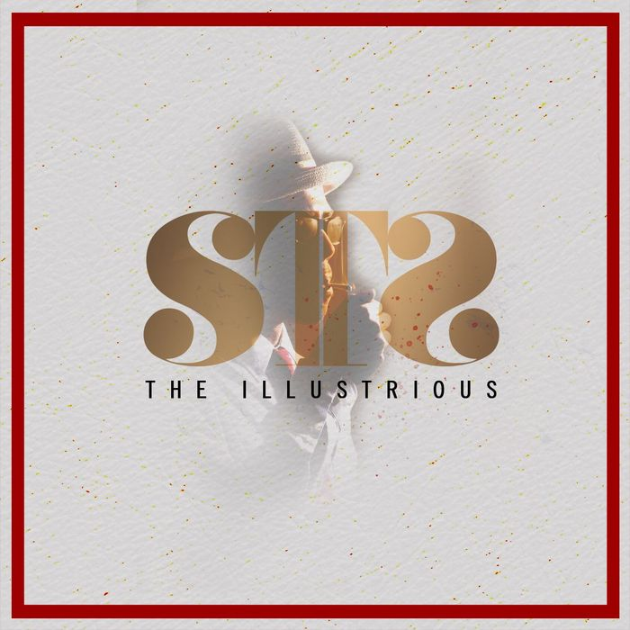 STS - The Illustrious
