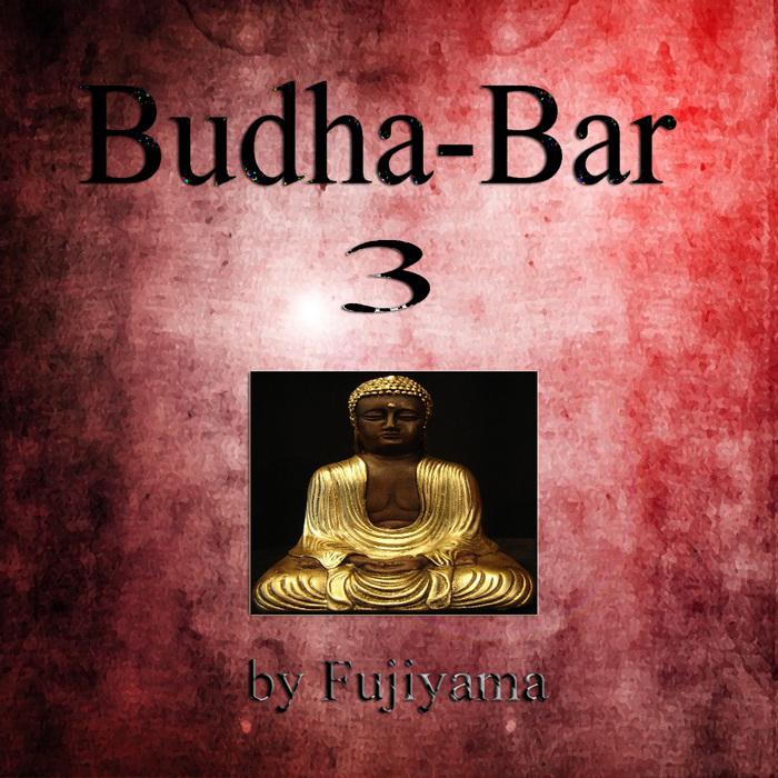 FUJIYAMA - Budha Bar 3