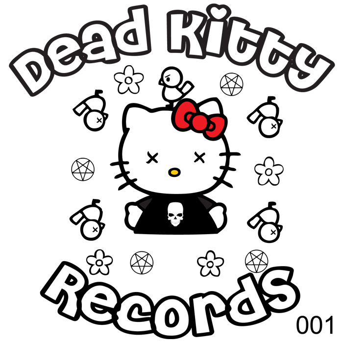 BONEHEAD/CHEM D/EXPLICIT - Dead Kitty 001