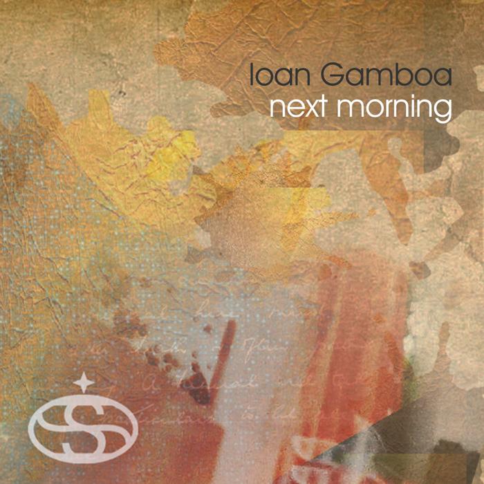 GAMBOA, Ioan - Next Morning