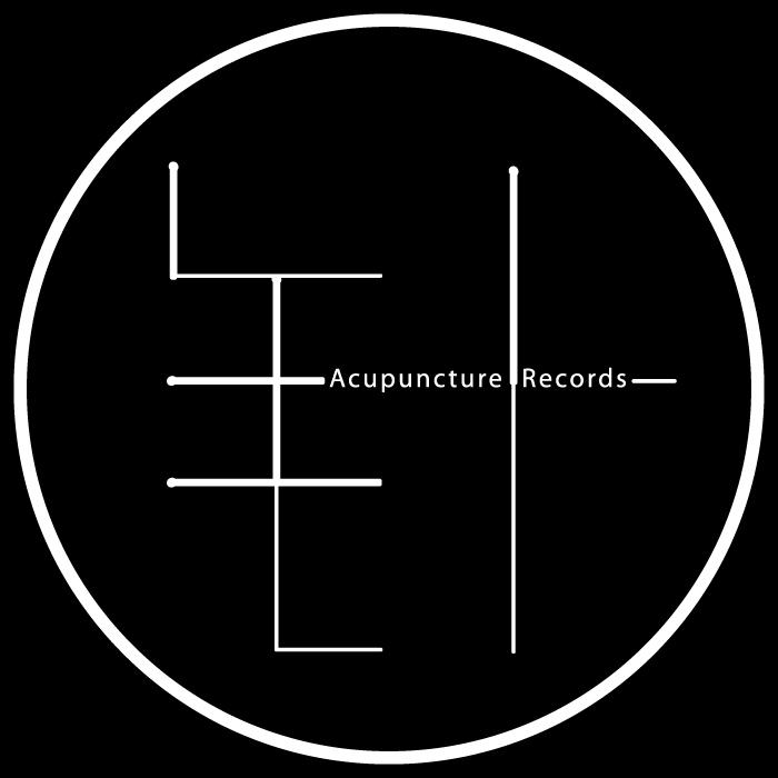 DJ SODEYAMA/B6/ELVIS T/MIA - Acupuncture Records 4 Year Anniversary