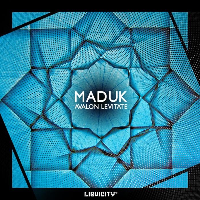 MADUK - Avalon/Levitate