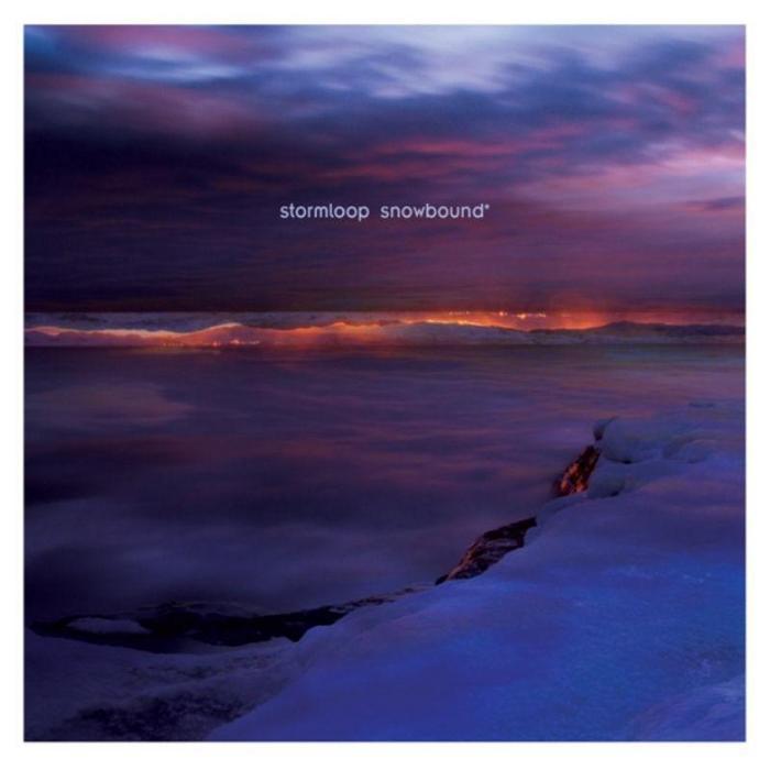 STORMLOOP - Snowbound
