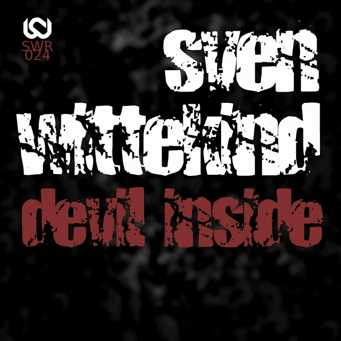 WITTEKIND, Sven - Devil Inside