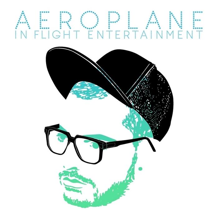 AEROPLANE/VARIOUS - In Flight Entertainment