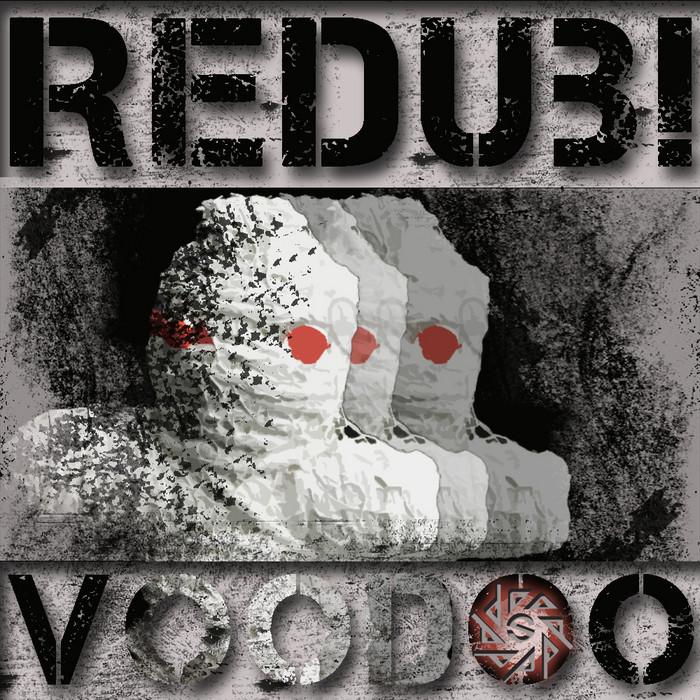REDUB - Voodoo EP