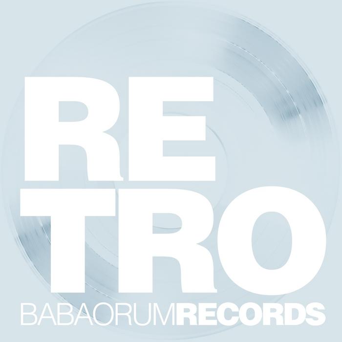VARIOUS - Retro