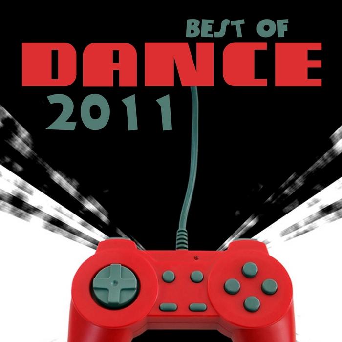VARIOUS - Best Of Dance 2011