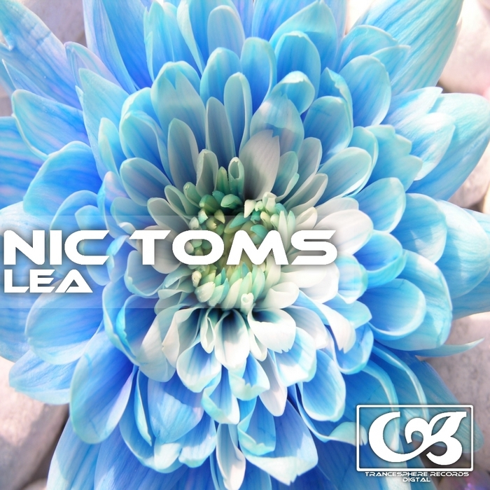 TOMS, Nic - Lea