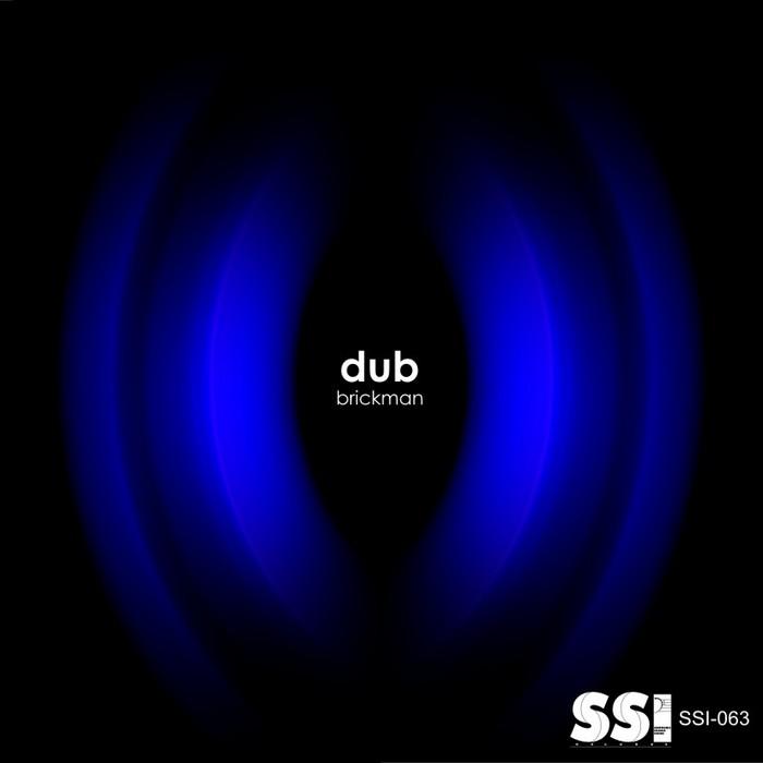BRICKMAN - Dub