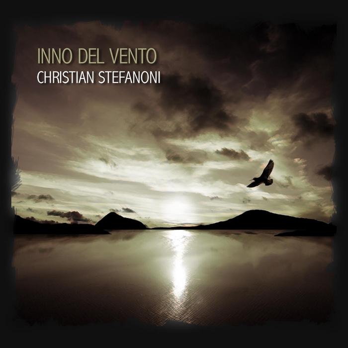 STEFANONI, Christian - Inno Del Vento