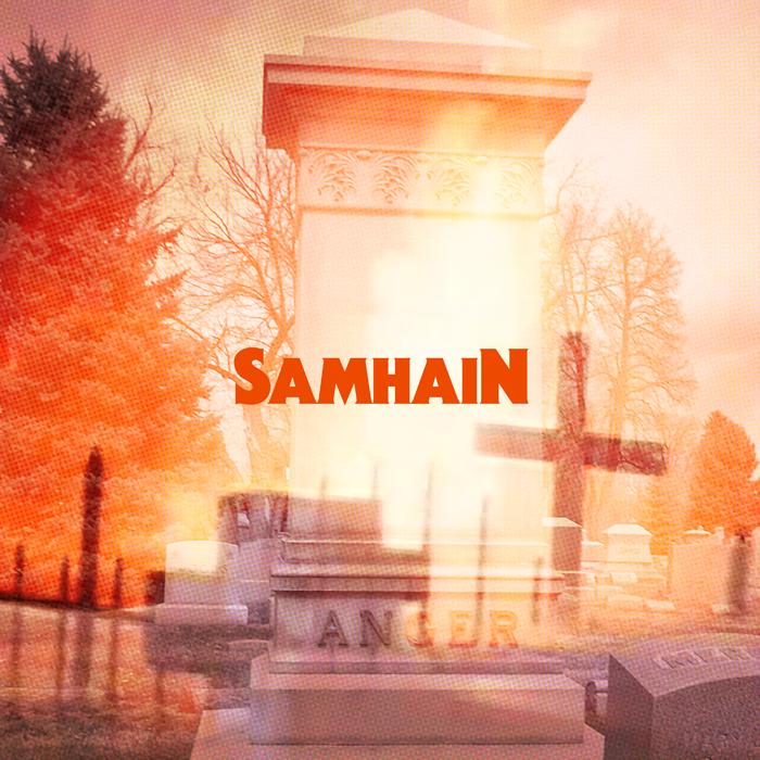 ALERT - Samhain