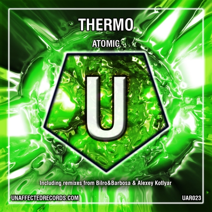 THERMO - Atomic